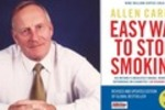 http://temp_thoughts_resize.s3.amazonaws.com/8d/642e06ce2ea1a0cd0ceb75ea2e32f6/allan_carr_easy_way_stop_smoking-1.jpg